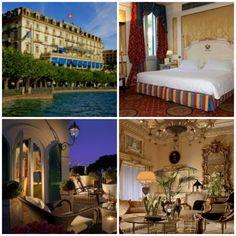 Splendide-Royal-Hotel-Best-Design-Guides-Rome
