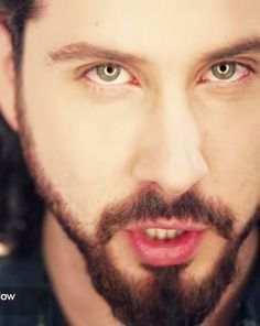 Avi Kaplan of PTX - Pentatonix - Bass Vocalist
