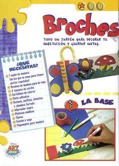 Kit Escolar Mochila Infantil, Lancheira e Estojo Duplo Disney Minnie Mouse Xeryus