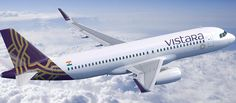 Tata SIA Airlines - Tata companies - Tata group
