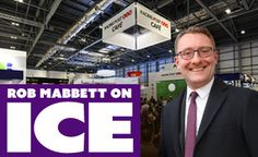 Ice 2017: exhibition reveals exciting future for online betting  https://www.racingvalue.com/ice-2017-exhibition-reveals-exciting-future-for-online-betting/
