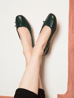 55293c29c9a 1434 Best shoe images