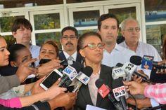 Organizaciones piden investigar si Odebrecht financió campaña electoral dominicana