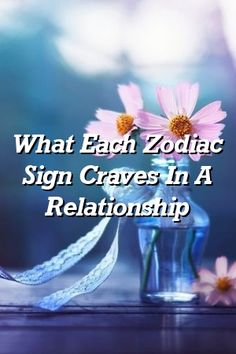 Fateful moments in the life of signs of the zodiac Zodiac Sign Love Compatibility, Zodiac Signs Dates, Chinese Zodiac Signs, Zodiac Signs Horoscope, Zodiac Star Signs, Astrology Zodiac, Astrology Signs, Horoscopes, Sagittarius Zodiac