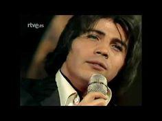 SI TE GUSTA LA MÚSICA DEL RECUERDO EN VIDEO SUSCRIBETE A MIS DOS CANALES DE YOUTUBE Y SIGUENOS EN FACEBBOK: https://www.facebook.com/Videos-musicales-70s-80s...