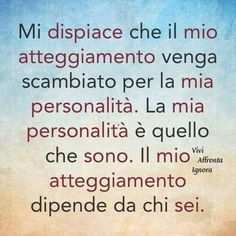 Migliori immagini divertenti, immagini divertenti, immagini divertenti, le foto whatsapp, brevi battute, foto e citazioni divertenti per facebook Favorite Quotes, Best Quotes, Words Quotes, Sayings, Italian Quotes, Sentences, Decir No, Einstein, Quotations