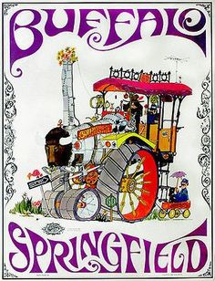 Buy vintage and original Music Posters from Limited Runs. Rock Posters, Band Posters, Concert Posters, Event Posters, Gig Poster, Psychedelic Rock, Psychedelic Posters, Vintage Music Posters, Vintage Rock