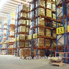 Hot selling powder coating cooler shelving as manufacturer #cooler, #pallet