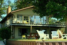 40 Houses Tropical Ideas House Design House House Exterior