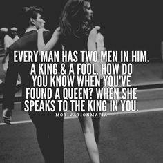 27 Best King Queen Quotes Images Inspirational Qoutes Lion Quotes