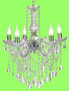 Check out this product on Alibaba.com App:Wholesale Factory Price Glod Plated Chrome Glass Crystal Wedding Chandelier NS-120201 https://m.alibaba.com/BruyIz
