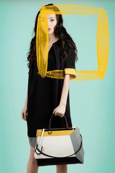 Fashion Magazine Editorial Design Behance Ideas For 2019 Gif Fashion, Trendy Fashion, Fashion 2018, Spring Fashion, Fashion Women, Fashion Dresses, Vintage Fashion, Fashion Trends, Fashion Graphic Design