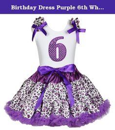 Petitebella Im Daddy Girl White L//s Shirt Pink Sequins Ribbon Skirt 1-8y
