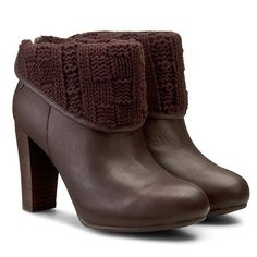9fd98fca8db 38 Best UGG styles 2016-2017 images   Uggs, UGG australia, Shoe boots