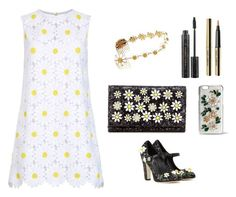Dolce&Gabbana by liberian on Polyvore featuring Dolce&Gabbana