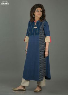 Latest Kurti Design INTERNATIONAL YOGA DAY : TRIBUTE TO ANCIENT TRADITION OF YOGA PHOTO GALLERY  | I.YTIMG.COM  #EDUCRATSWEB 2020-05-12 i.ytimg.com https://i.ytimg.com/vi/RvzuA8ANt5o/maxresdefault.jpg