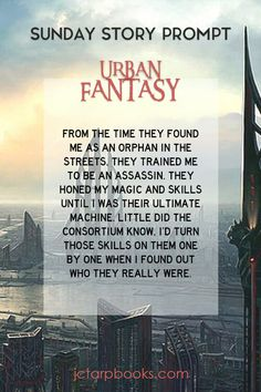Collection of Fantasy and Fairy Tale writing prompts and story starters for writers and screenwriters. Book Prompts, Writing Prompts For Writers, Creative Writing Prompts, Book Writing Tips, Writing Words, Story Writing Ideas, Apocalypse Writing Prompts, Dialogue Prompts, Story Ideas