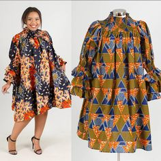 My next dress styles. Short African Dresses, Ankara Short Gown Styles, African Blouses, African Print Dresses, Short Dresses, Dress Styles, African Fashion Ankara, Latest African Fashion Dresses, African Print Fashion