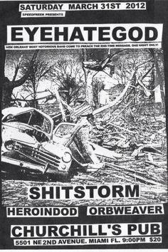 eyehategod-shitstorm