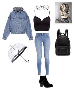 aa6f878901500 1172 Best My Polyvore Finds images