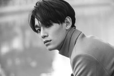 """IT''S LIKE THE BEATLES On December 30, UNICEF and SM Entertainment revealed that EXO's Chen will be hitting the stage with world-renowned pianist Steve Barakatt, performing John Lennon's """"Imagine."""" This performance is just part of UNICEF's """"Imagine Project,"""" a global campaign that strives to achieve a world where, like th..."""