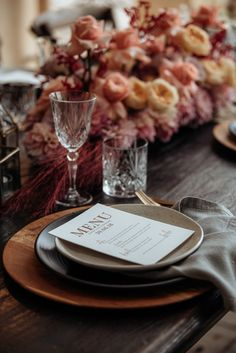 Wedding venue in the Byron Hinterland - Victoria's. Photo - Captured by Inga. Styling & Hire - The Wedding Shed. Florals - The French Petal