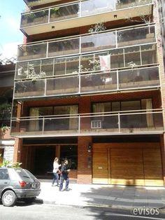 PISO 4 AMBIENTES C/dep.  COCHERA Y 2 PATIOS PISO 4 AMB C/DEP Y COCHERA CUBA 1822 1° ENTRE LA PAMPA Y SUCRE EN EXCLUSIVA UBICACION A METROS ... http://belgrano.evisos.com.ar/piso-4-ambientes-c-dep-cochera-y-2-patios-id-954737