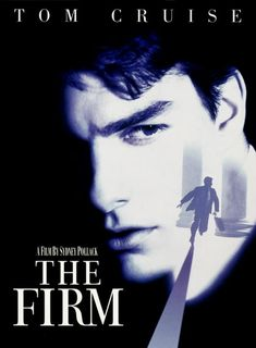 Firm, The (1993)