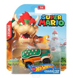 Discover the best selection of Hot Wheels Cars at the official Hot Wheels website. Shop for the latest cars, monster trucks and other vehicles today! Hot Wheel Autos, Boy Car Room, Frozen Dolls, Color Mixing Chart, Bike Poster, Mario And Luigi, Disney Pixar Cars, Hot Wheels Cars, Lightning Mcqueen