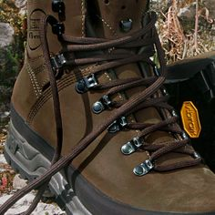 Meindl Island Pro  best outdoor choice. To forest and mountains.