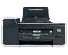 Lexmark X6690
