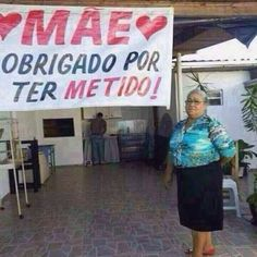 As 20 pessoas mais sinceras do Brasil