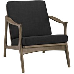 Modway Furniture Pace Armchair