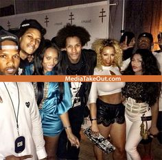 1000 Images About ♛mediatakeout Worldstar On Pinterest