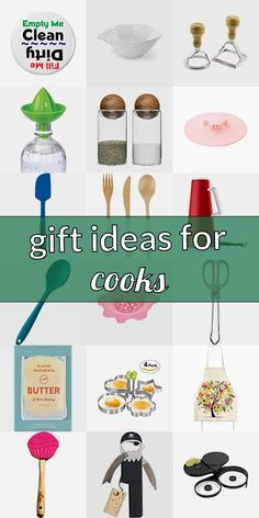 Your good friend is a passionate kitchen fairy and you want to give her a practical gift? But what might you choose for amateur cooks? Practical kitchen gadgets are always a good choice.  Particular presents for food, drinks and serving. Products that gladden amateur chefs.  Get Inspired - and discover a nice present for amateur cooks. #giftideasforcooks Beef Ramen Noodle Recipes, Ramen Noodles, Practical Gifts, Me Clean, Your Best Friend, Popsugar, Kitchen Gadgets, Chefs, Fairy