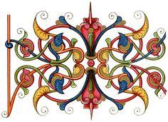 Medieval Design :: Image 1