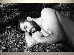 Little white lies Dkmindia  Photo - Dheeraj Kumar Dheeraj Kumar  Face - Munish Kashib  https://www.instagram.com/silentstoryteller_dkmindia/