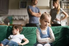 Reactive attachment disorder is often found in children who have been abused or neglected before the age of It is often seen in children who are in foste. Parents Images, Children Images, Parenting Fail, Parenting Quotes, Coping Skills, Life Skills, Reactive Attachment Disorder, Anxiety In Children, Raising Kids