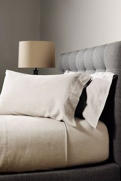 Queen Sized Luxe Flannel 4-Piece Sheet Set by UGG Australia on @nordstrom_rack