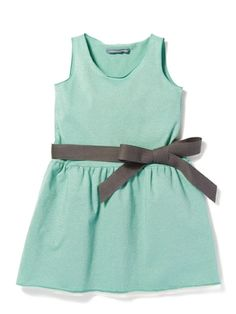 Minimu - Dainty Dress