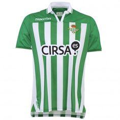 Betis 2012/13 Camiseta futbol [328] - €16.87 : Camisetas de futbol baratas online!