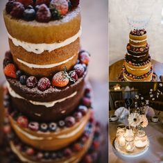 Modern, relaxed and fun wedding photography throughout Yorkshire Lancashire Cumbria Leeds York Harrogate Skipton Ribble Valley Lake District. Yorkshire Wedding Photographer, Wedding Cakes, Cheesecake, Wedding Photography, Autumn, Desserts, Food, Wedding Gown Cakes, Tailgate Desserts