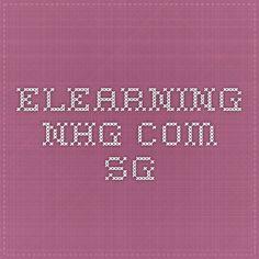elearning.nhg.com.sg