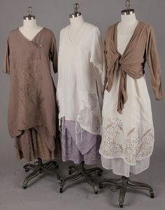 lagenlook clothing   Lagenlook Clothing [group] most interesting photos on FlickeFlu