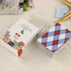 Cheap stationery industry, Buy Quality stationeries directly from China decorative stationery paper Suppliers:  start         1 pcs Cute Panda 3D Bubble Sticker Decoration Deca...    US $0.65          50 pcs/lot 1Bag DIY Cute Carto