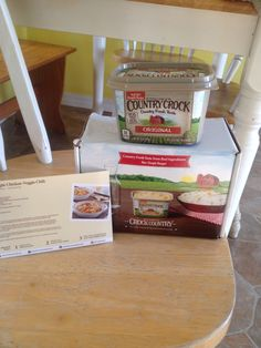 #simplegoodness compliments of thanks! influenster trying for free