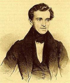 Johann Strauss I (2).jpg