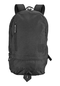 Nixon backpacks are custom built from the ground up and are ideal for surfing, skating, and all other adventures. Shop Nixon backpacks and find the perfect fit. Luggage Brands, Luggage Store, Luggage Sets, Best Deals Online, Cs Go, Pocket Detail, Black Nylons, Online Bags