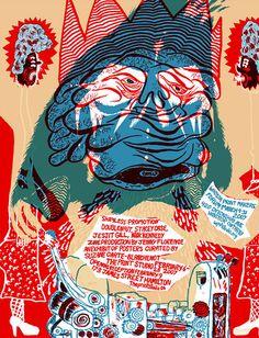 Seripop-ex-poster.jpg (382×500)