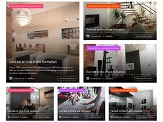 WIP home decoration website part 2 by karim nasri